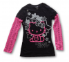 Hello Kitty Girls size XL $12