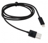 Lightning Charger Cable $5
