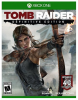 Tomb Raider: Definitive Edition (Xbox One) $35