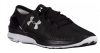 Under Armour Mens Size 14 $109