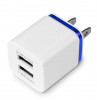 USB Wall Charger Adapter $5