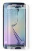 Samsung Galaxy (S6 Edge) Tempered Glass $14