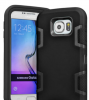 Samsung Galaxy (S6 Edge) Case $14