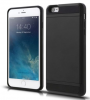 (iPhone 6 Plus) Case $12