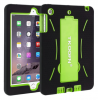 (iPad Mini 123) Case $16
