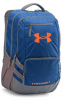 Under Armour Backpack $69