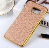 Samsung Galaxy (Note 4) Case $9