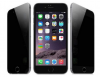 (iPhone 6 Plus) Privacy Tempered Glass $6