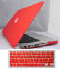 "(MacBook Air 13"") Case $21"