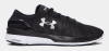 Under Armour Mens Size 10 $109