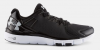 Under Armour Mens Size 7 $99