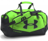 Under Armour Duffle $42