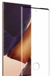 $5.99 B12039 S20 Clear Tempered Glass