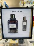 $119.75 SALE***Givenchy M16753