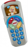 $16.88 M16994 Fisher-Price Laugh & Learn Puppy's Remote with