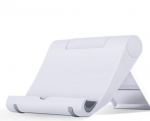 $4.99 B12081 Cell Phone/Tablet Stand