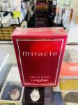 $82.99 SALE***Miracle M17441