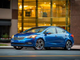 2014 Kia Forte Starting at $139 per paycheck Joeten Motors