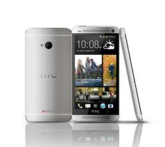 The New HTC One only $299 at IT&E
